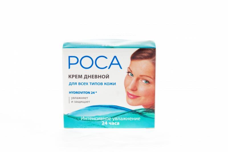 Невская косметика роса купить в спб tanalni