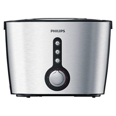 Тостер Philips HD2636