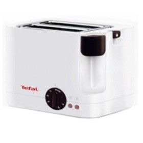 Тостер Tefal Ultracompact TT210132