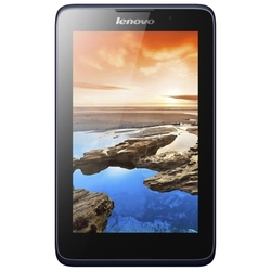 Планшет Lenovo IdeaTab A3500 16Gb 3G (59-411879) (синий) :::