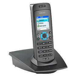 Dualphone 3088