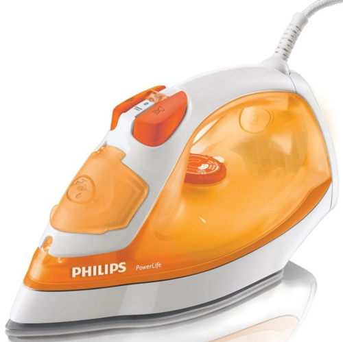 Утюг Philips GC 2905