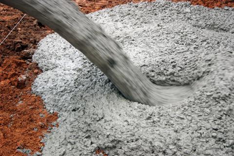 бетон в20 купить спб