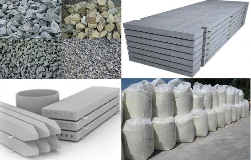 Бетон коротчаево купить бетон машина