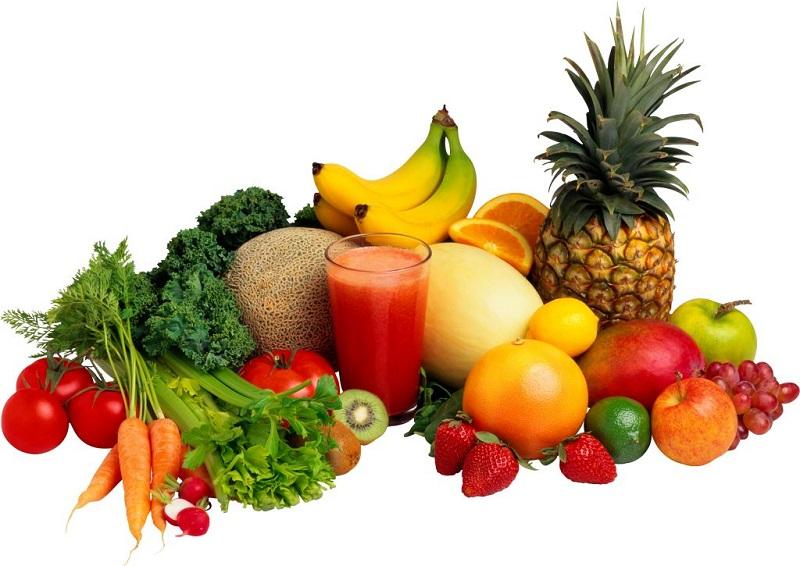 картинки овощи ягоды и фрукты витаминные продукты