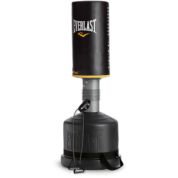 Напольная груша для бокса Everlast FREESTANDING