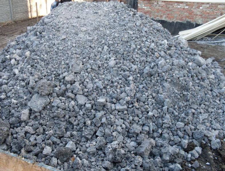 Бетон в хомутово купить с доставкой цена как сделать цементный раствор пластичным
