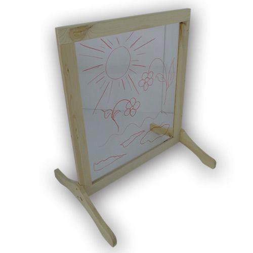 Прозрачный планшет для рисования из оргстекла картинка эти актеры