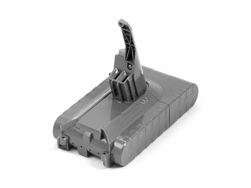 аккумулятор для дайсон v8