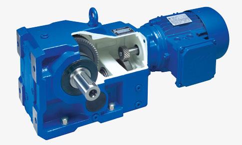 Мотор редуктор привода конвейера элеватор 3 рязань