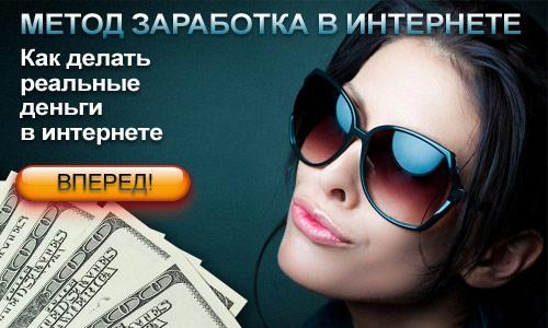 http://8026954.fis.ru/popup_imgs/8043948.jpg